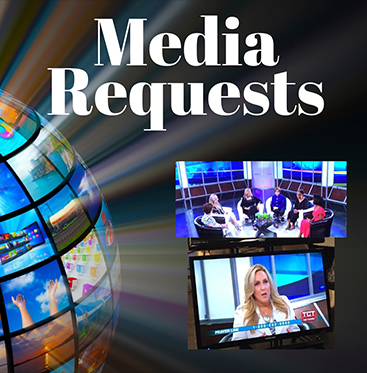 Media Requests